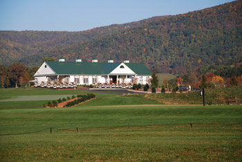 Golf_Clubhouse_bottom_image_web