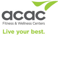 ACAC Fitness and Wellness Center