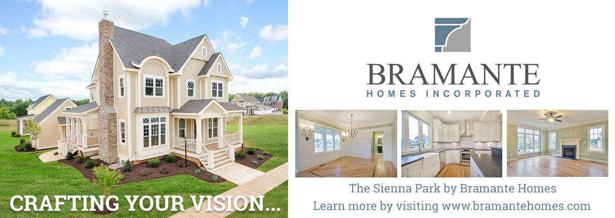 Bramante Homes