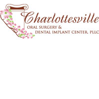Charlottesville Oral Surgery & Dental Implant Center