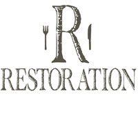 Restoration at Old Trail Golf Club