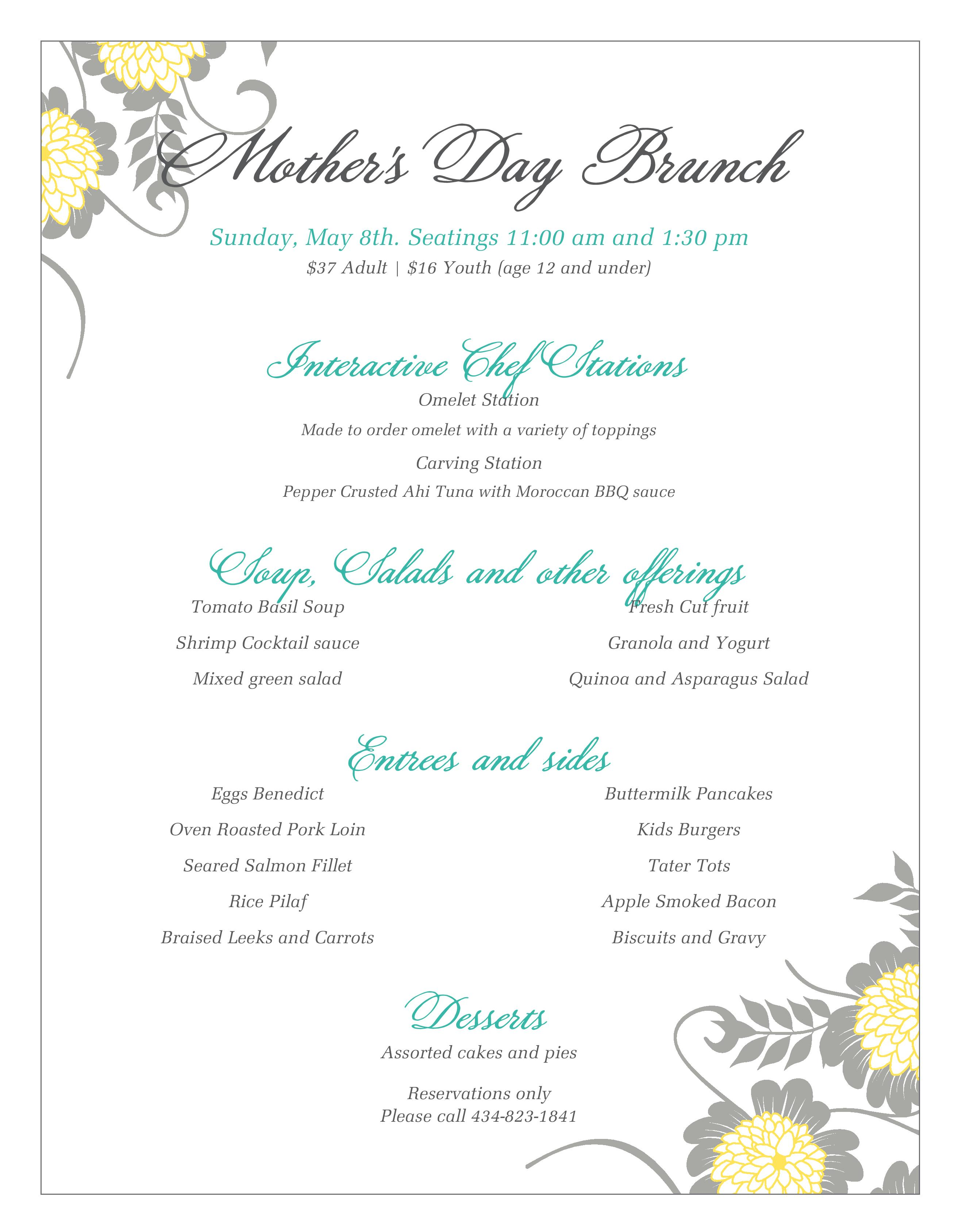 Mother_s_Day_menu-page-001