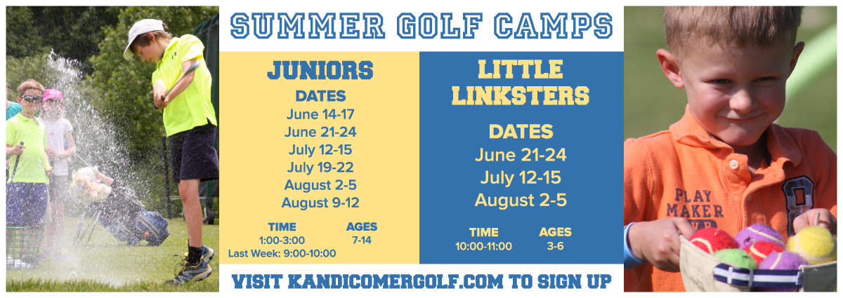 Comer_Golf_Camps