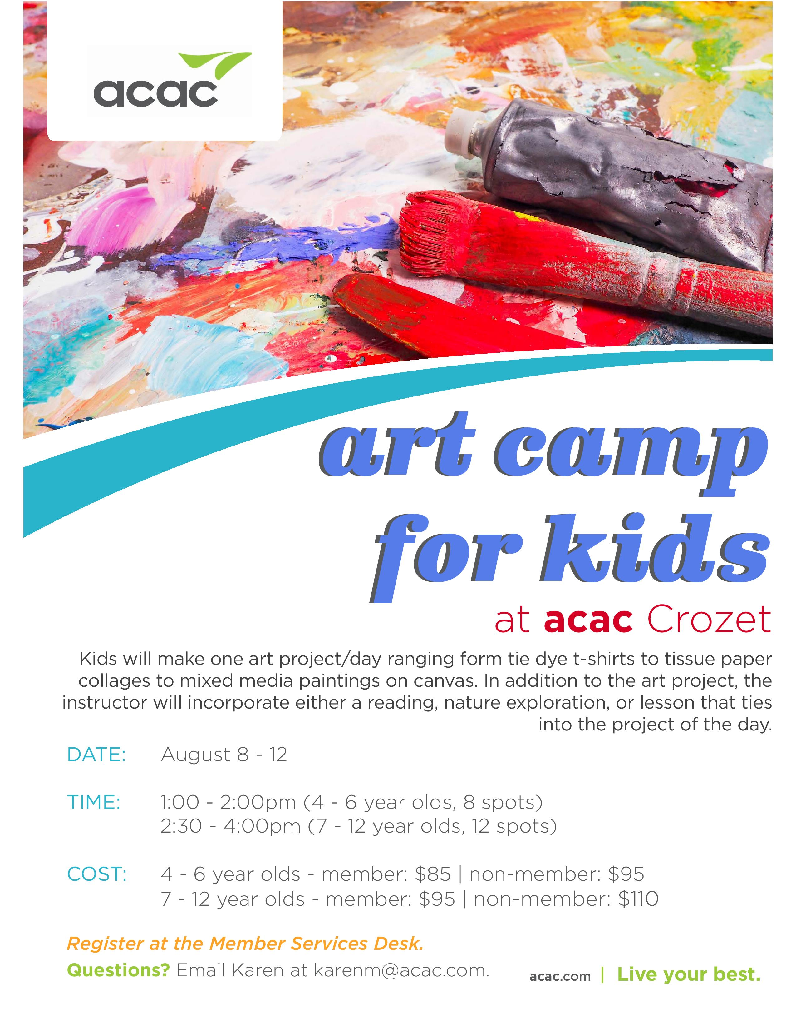 ACAC Art Camps-page-001