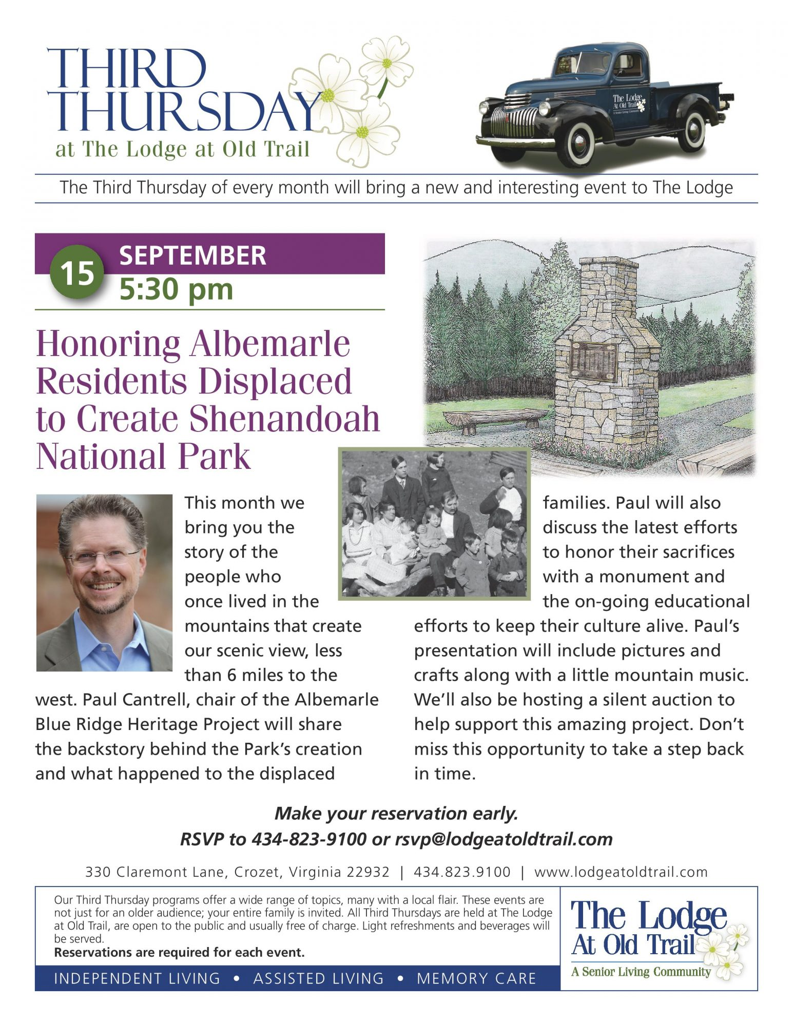 TLOT_3rdThurs_SEPT 16only_FLYER-page-001