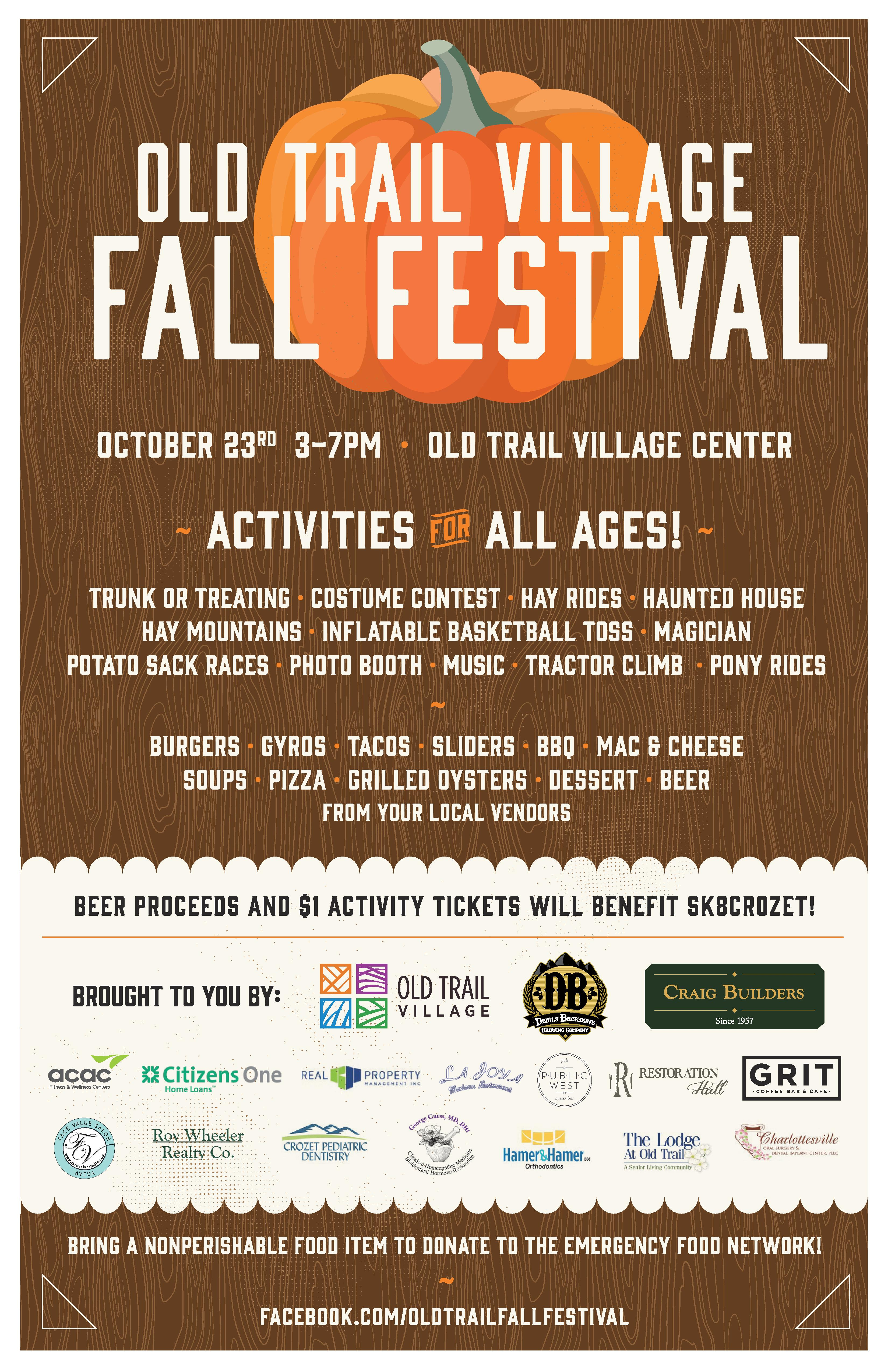 ot-fallfestival-11x17-poster-page-001